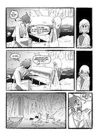 Le fléau de l'empereur : Chapitre 1 page 13