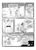 Le fléau de l'empereur : Chapitre 1 page 14