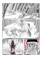 Le fléau de l'empereur : Chapitre 1 page 3