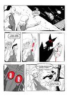 Le fléau de l'empereur : Chapitre 1 page 4