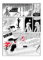 Le fléau de l'empereur : Chapitre 1 page 5