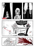 Le fléau de l'empereur : Chapitre 1 page 6
