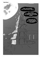 Le fléau de l'empereur : Chapitre 1 page 17