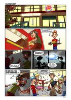 the atmosphere : Chapitre 1 page 1