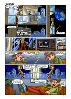 the atmosphere : Chapitre 1 page 2
