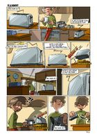 the atmosphere : Chapitre 1 page 3