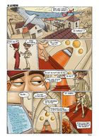 the atmosphere : Chapitre 1 page 10