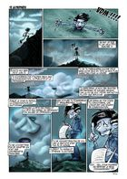 the atmosphere : Chapitre 1 page 11