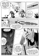 PNJ : Chapter 10 page 4