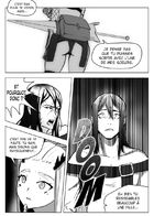 PNJ : Chapter 10 page 7
