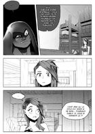 PNJ : Chapter 10 page 12