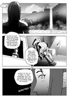 PNJ : Chapter 10 page 22