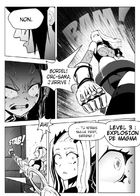 PNJ : Chapter 10 page 29
