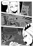 NPC : Chapter 10 page 2