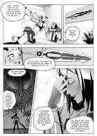 NPC : Chapter 10 page 4