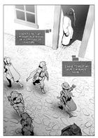 NPC : Chapter 10 page 9