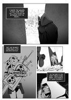 NPC : Chapter 10 page 10