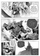 NPC : Chapter 10 page 17