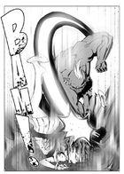 NPC : Chapter 10 page 20