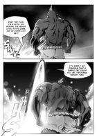 NPC : Chapter 10 page 21