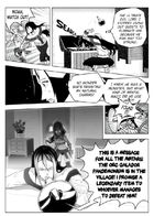 NPC : Chapter 10 page 24