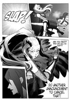 NPC : Chapter 10 page 28