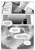 NPC : Chapter 10 page 31