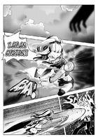NPC : Chapter 10 page 32