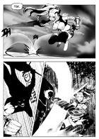 NPC : Chapter 10 page 35