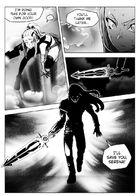 NPC : Chapter 10 page 37