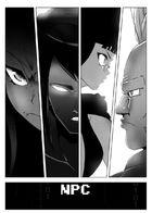 NPC : Chapter 10 page 38