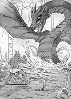 NPC : Chapter 10 page 42