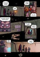 Hemispheres : Chapter 4 page 20