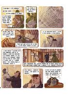 Coup de Théâtre  : Chapter 7 page 4