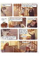 Coup de Théâtre  : Chapter 7 page 5