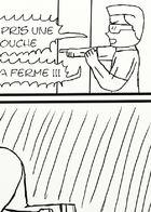 Bub, un bébé ultra bizarre : Chapitre 1 page 20