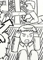Bub, un bébé ultra bizarre : Chapitre 1 page 24