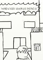 Bub, un bébé ultra bizarre : Chapitre 1 page 30