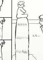 Bub, un bébé ultra bizarre : Chapitre 1 page 6