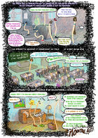 Puzzled : Chapitre 1 page 19