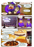 Puzzled : Chapitre 1 page 21