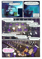 Puzzled : Chapitre 1 page 22
