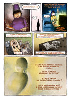 Puzzled : Chapitre 1 page 23