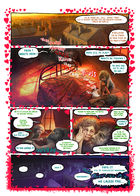 Puzzled : Chapitre 1 page 26