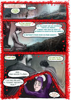 Puzzled : Chapitre 1 page 28