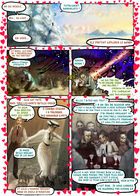 Puzzled : Chapitre 1 page 29