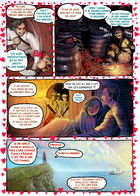 Puzzled : Chapitre 1 page 30