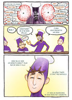 Puzzled : Chapitre 1 page 32
