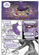 Puzzled : Chapitre 1 page 40
