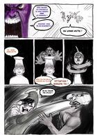 Puzzled : Chapitre 1 page 42